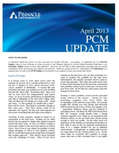 thumbnail of pcm-update-2013-04