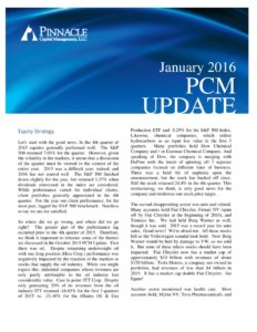 thumbnail of pcm-update-2016-01