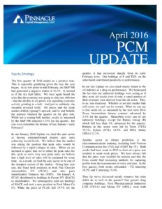 thumbnail of pcm-update-2016-04
