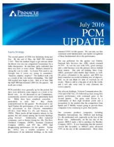 thumbnail of pcm-update-2016-07