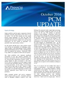 thumbnail of pcm-update-2016-10